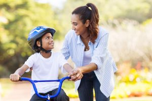 parent counseling in Denver and Northglenn